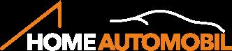 Home Automobil Logo